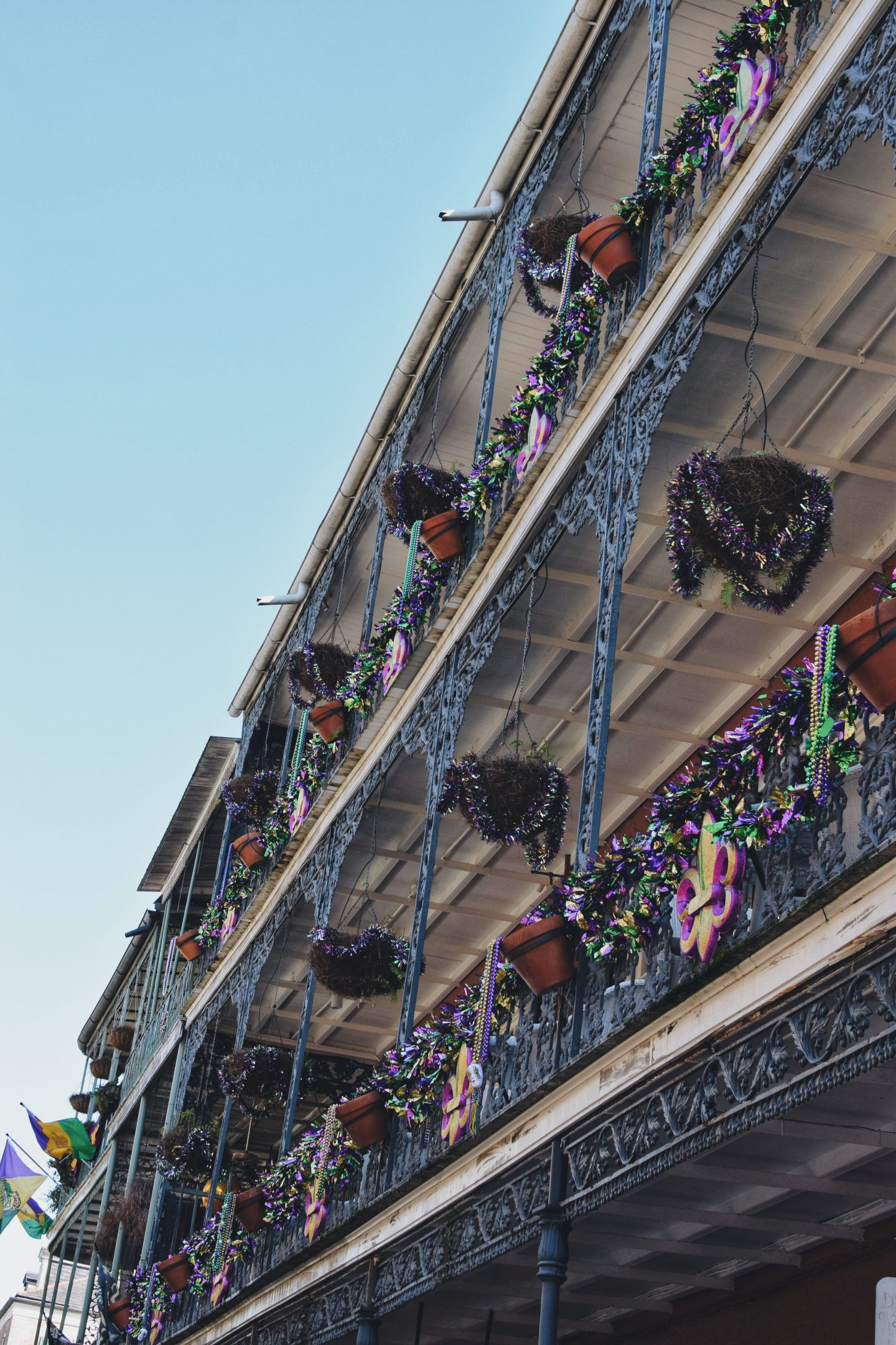 NEW ORLEANS: My Top 3 Travel Highlights